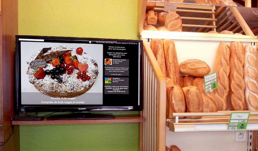 ecran-boutique-boulangerie