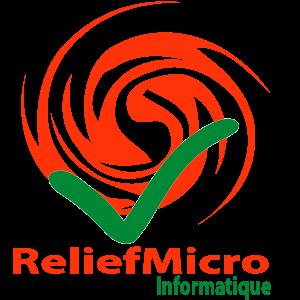 ReliefMicro