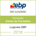 Partenaire formation EBP 2018