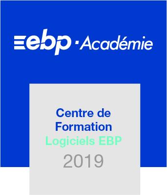 CFE EBP 2019